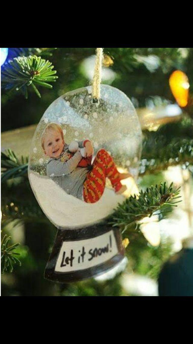 schnee basteln basteln mit kleinkindern weihnachten. Black Bedroom Furniture Sets. Home Design Ideas