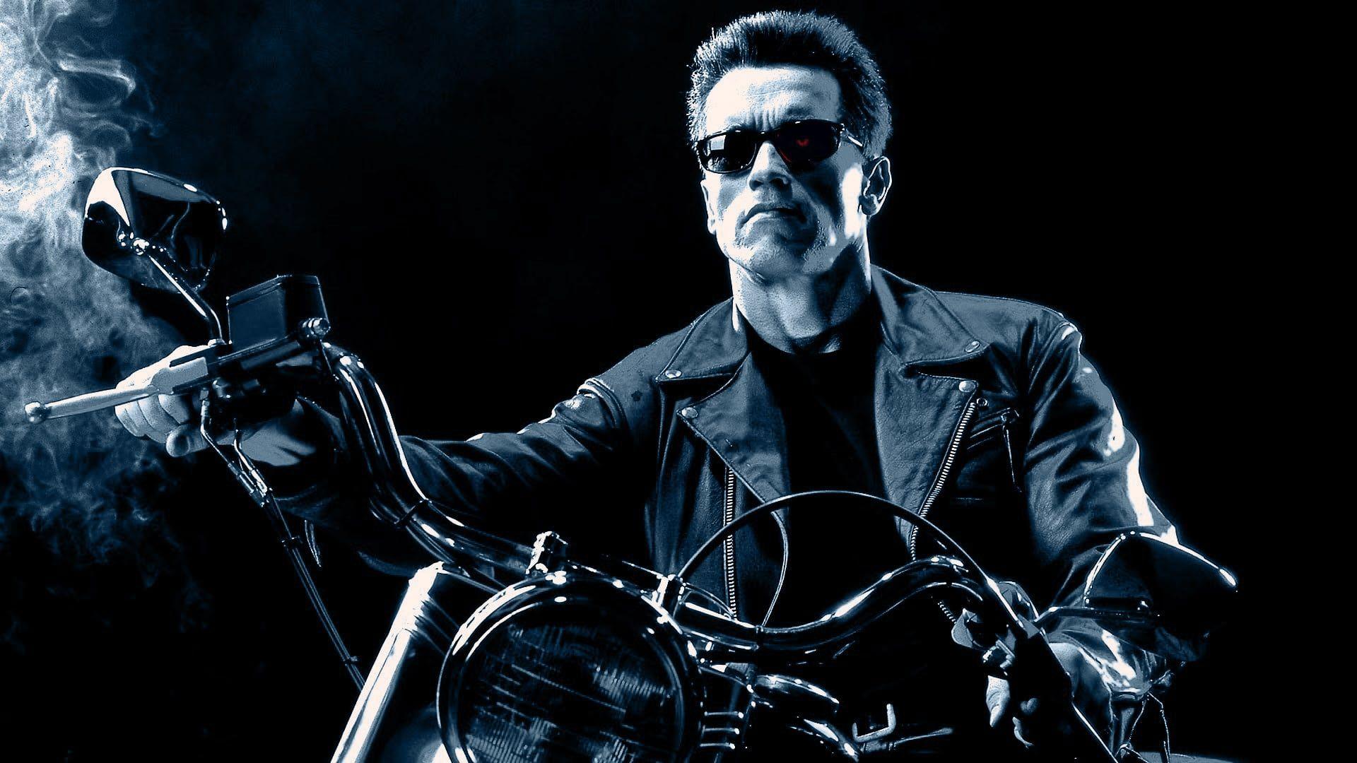 Sehen Terminator 2 Tag Der Abrechnung 1991 Ganzer Film Stream Deutsch Komplett Online Termi Movies To Watch Online Full Movies Online Free Full Movies Online