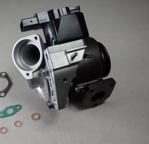 Turbocharger Turbo 49135-05671 E90 Turbocharger for BMW 320D