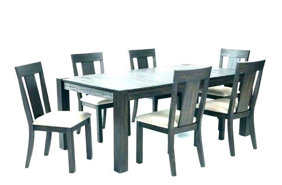 Ideas For Oak Express Furniture In 2020 Rowe Furniture Dining