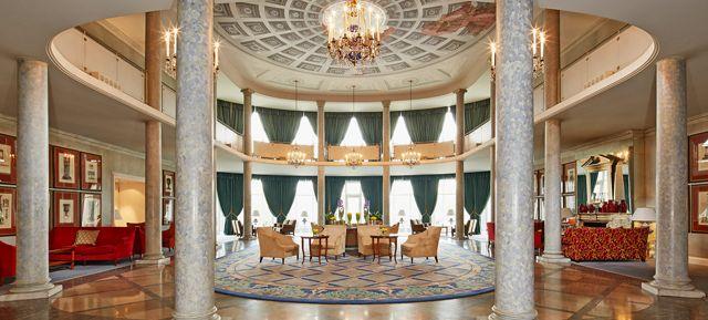 Dorint Park Hotel Bremen Hochzeitslocation Bremen Hotel Bremen Hotels