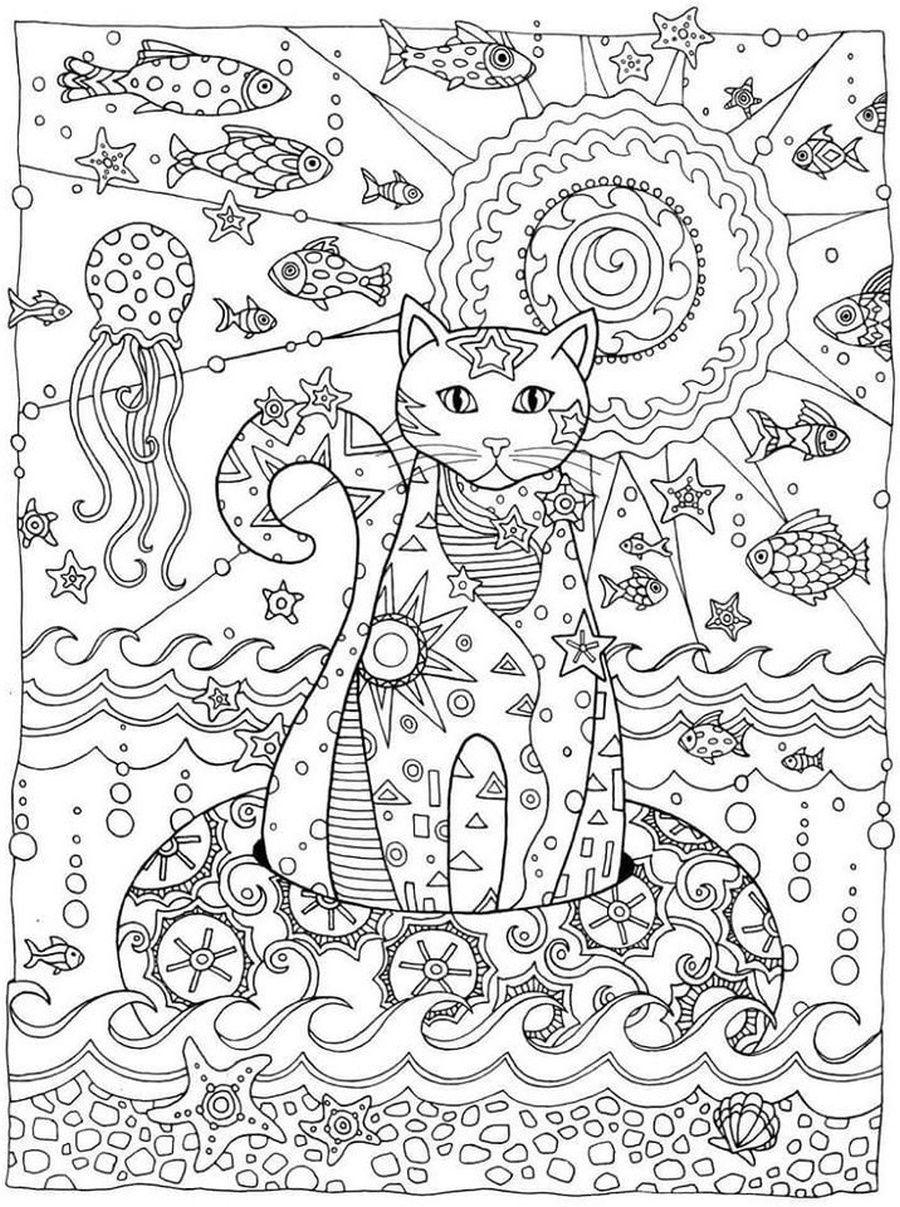 Pin de Joelene Brzezinski en ideas | Pinterest | Dibujos para pintar ...