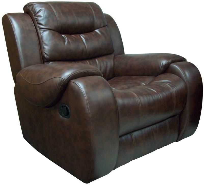 Madison Reclining Chair by Corinthian (Belfort, $399 on 8.12.14)