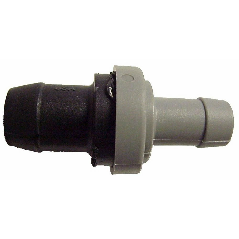 PCV Valve in 2019 | Products | Toyota tercel, Mitsubishi