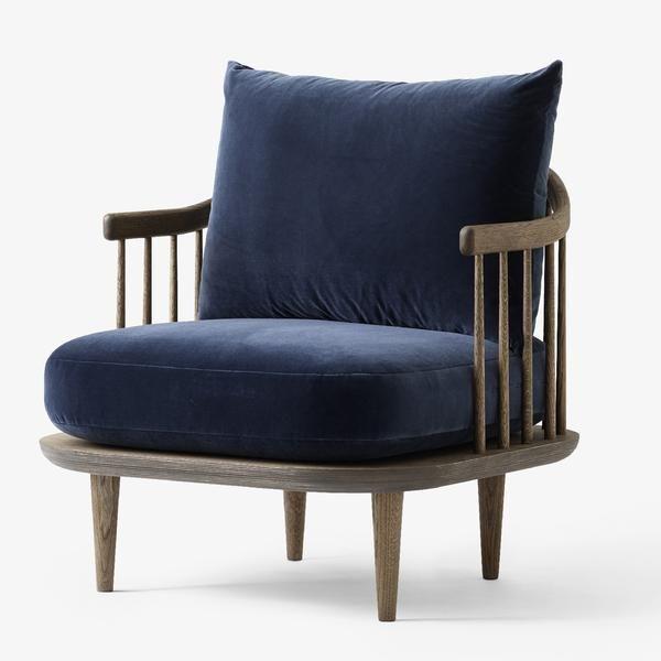 FLY Chair SC10 | Pinterest