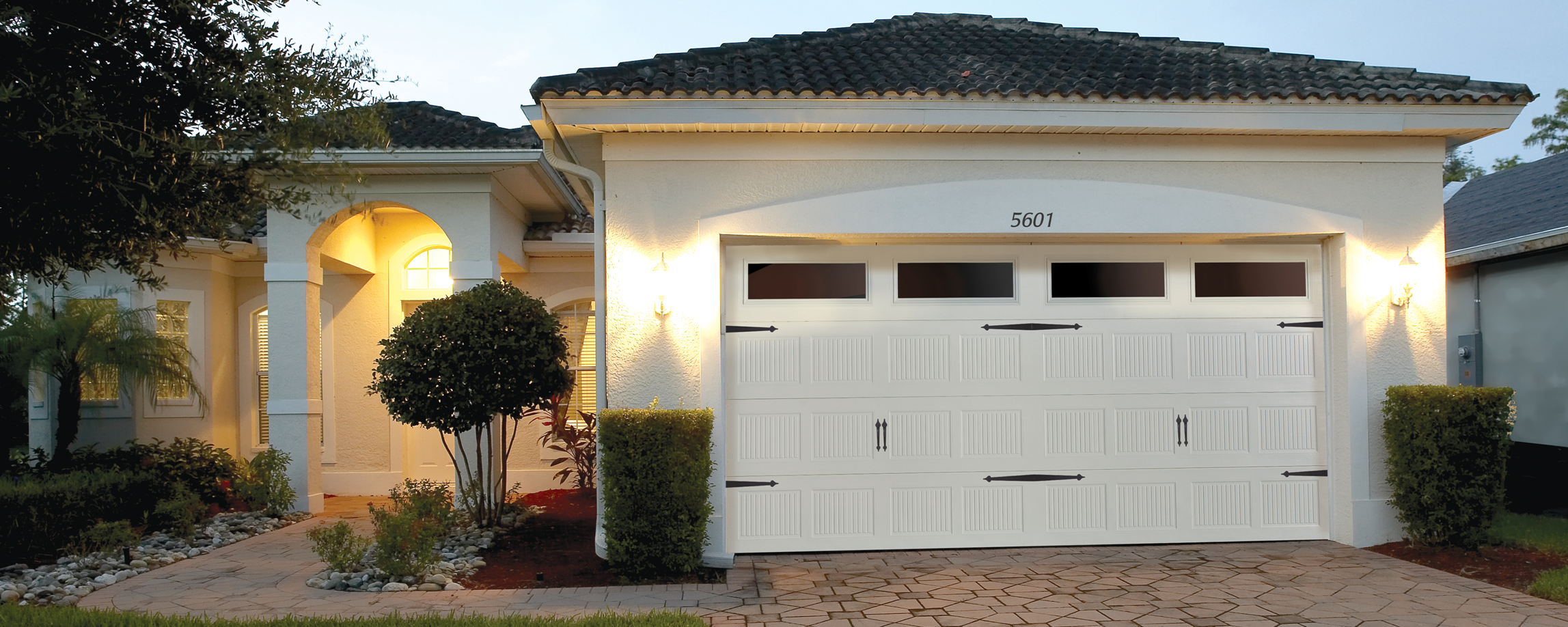 Overhead Door Company Of Charlotte Offers Garage Door Repair Services,  Installation U0026 Maintenance At Affordable Rates Throughout Charlotte Area,  ...
