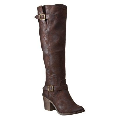 * Walking in Style * / boot |2013 Fashion High Heels|