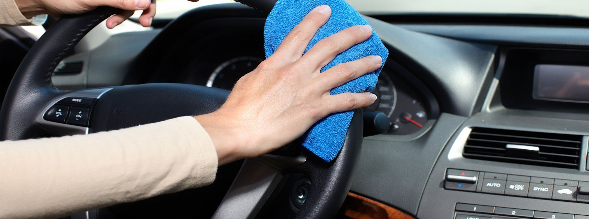Looking for cardrycleaning Carcleaningservices