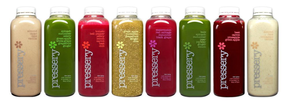 Looking for local raw organic cold pressed juice check out pressery pressery is organic cold pressed juice made from locally sourced fruits and vegetables in denver and boulder colorado malvernweather Image collections