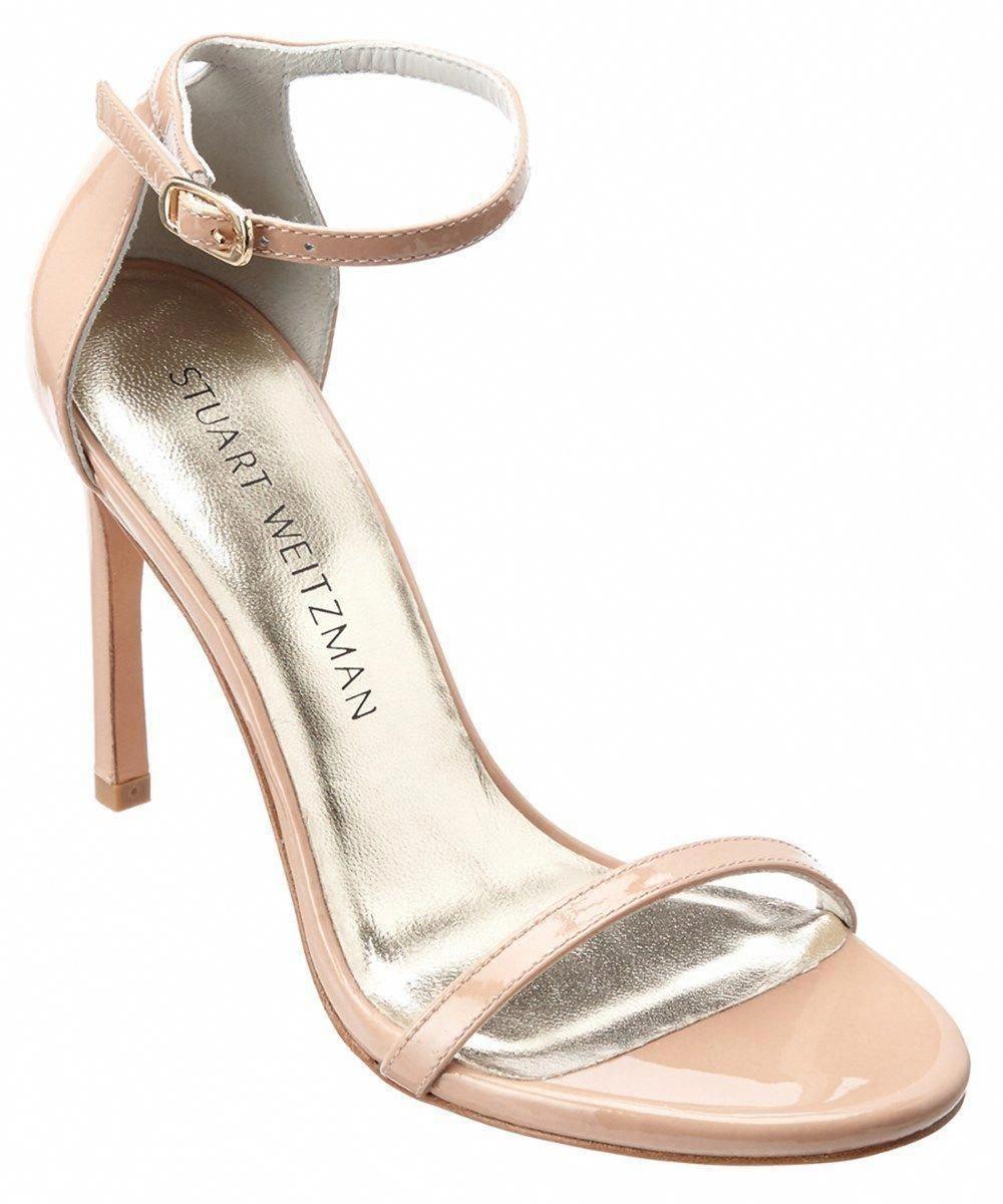 73528c7d1cdf STUART WEITZMAN Stuart Weitzman Nudistsong Sandal .  stuartweitzman  shoes   sandals