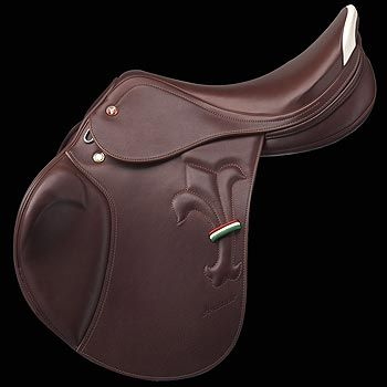 prestige | Dress to Impress-Equine Ed  | Horse riding gear