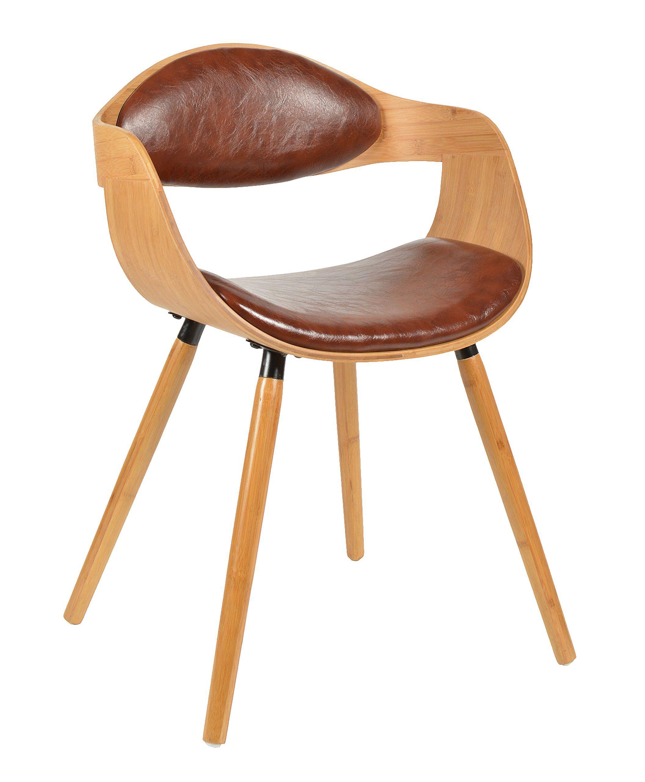 Beeindruckend Sessel Stuhl Esszimmer Galerie Von Ts-ideen 1x Design Club Esstisch Küchen Sitz