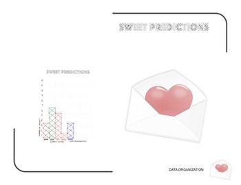 Sweet Predictions (A Valentine's Day Probability
