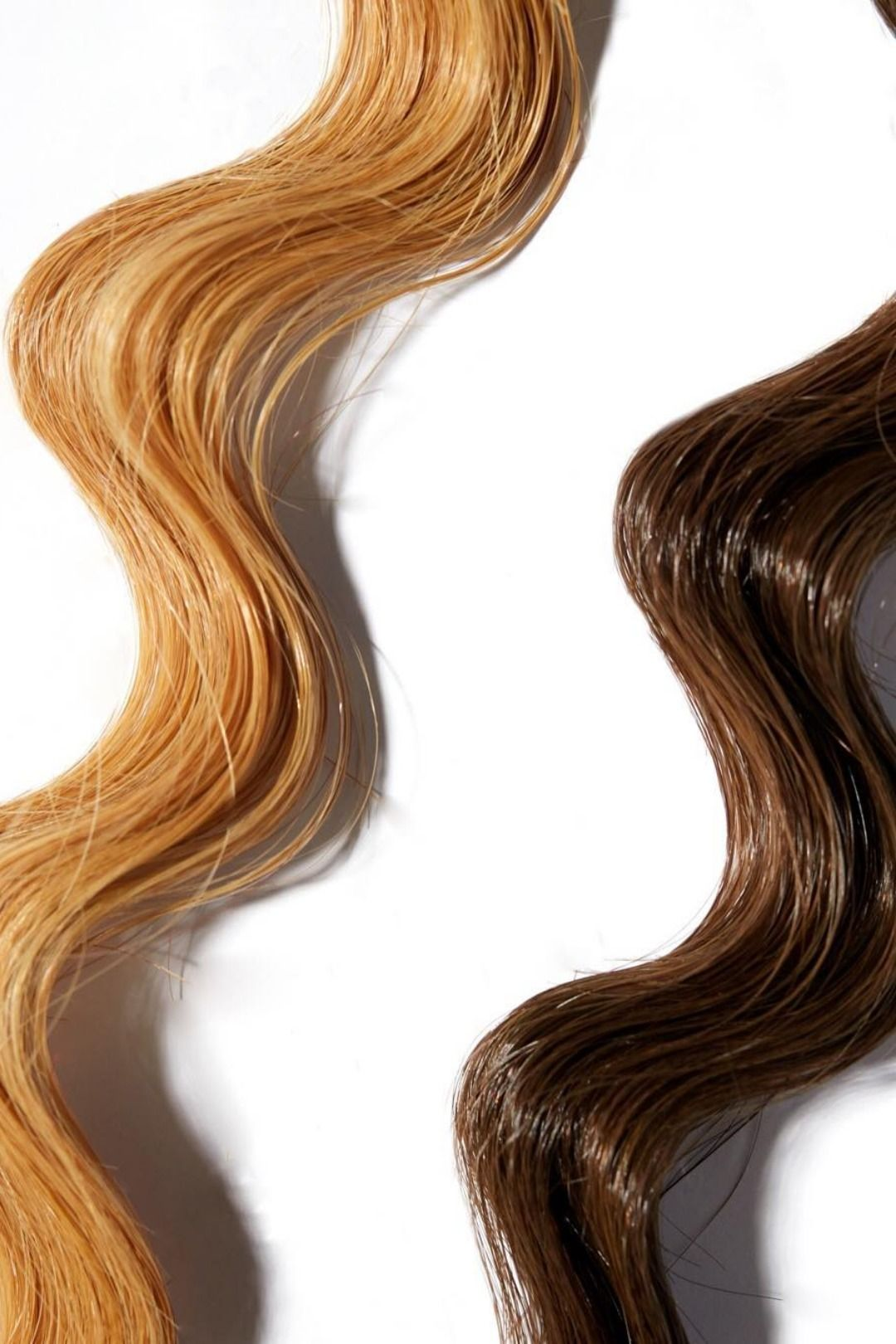 Espresso Brown Coloring Conditioner Overtone Haircare Hair Color Brown Hair Shades Medium Brown Hair