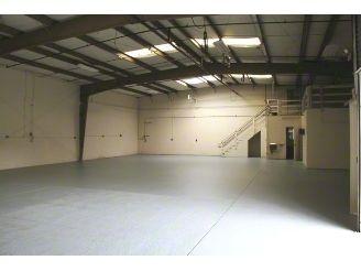 warehouse skylights - google