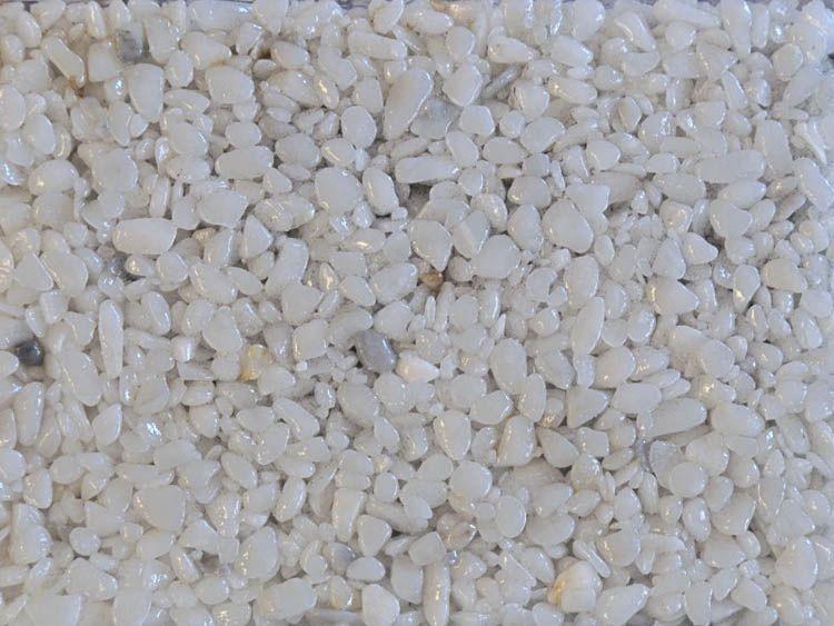 Addatex epoxy resin flooring resin epoxy resin