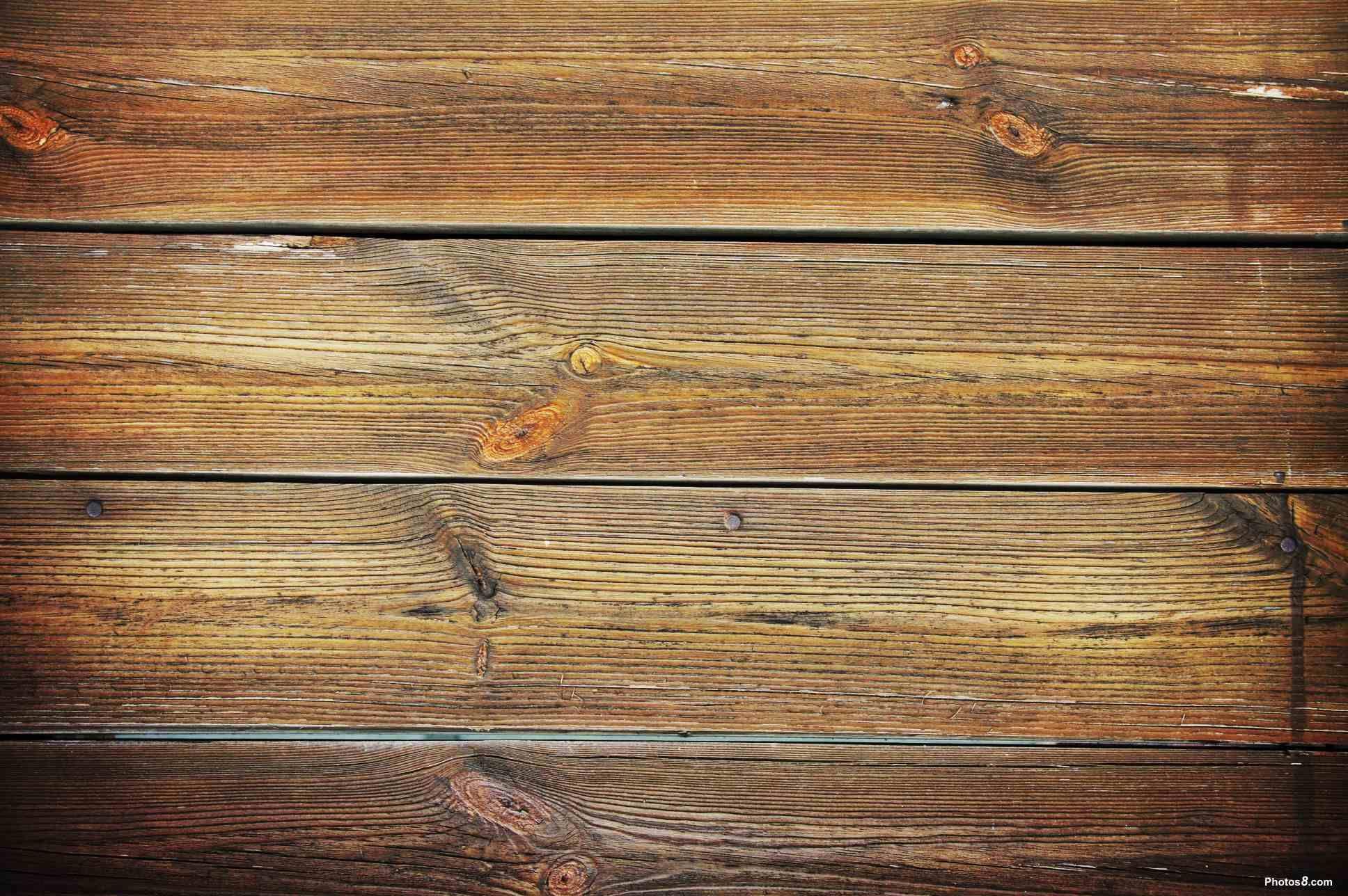 Stock Photos Photos8 Royalty Free Stock Photography Wood Grain Wallpaper Wood Wallpaper Wood Slat Wall