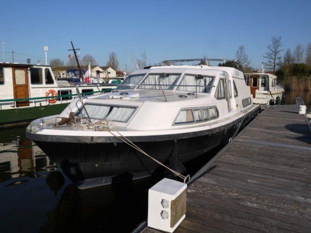 Mutuo Nautico Il Finanziamento Per Comprare Una Barca Portale Del Prestito Finanza Barche Nautico