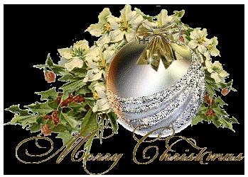 Pin By Judiann On Clip Art Glitter Christmas Merry Christmas Gif Merry Christmas Wishes