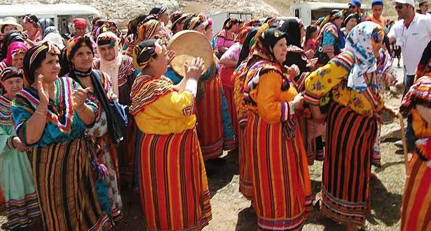 femme kabyle avec numero de telephone : annonces gratuites algerie
