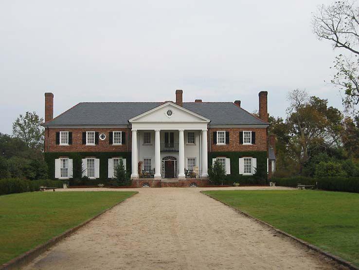 ae6133151a48d55017fab9ab0f81688f - Boone Hall Plantation & Gardens Charleston Sc