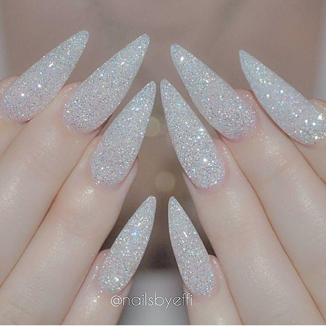 Pin de Sharnei Mapp en Lovely nail idea | Pinterest | Esmalte ...