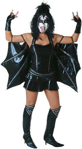 gothic erotic party spandex maske