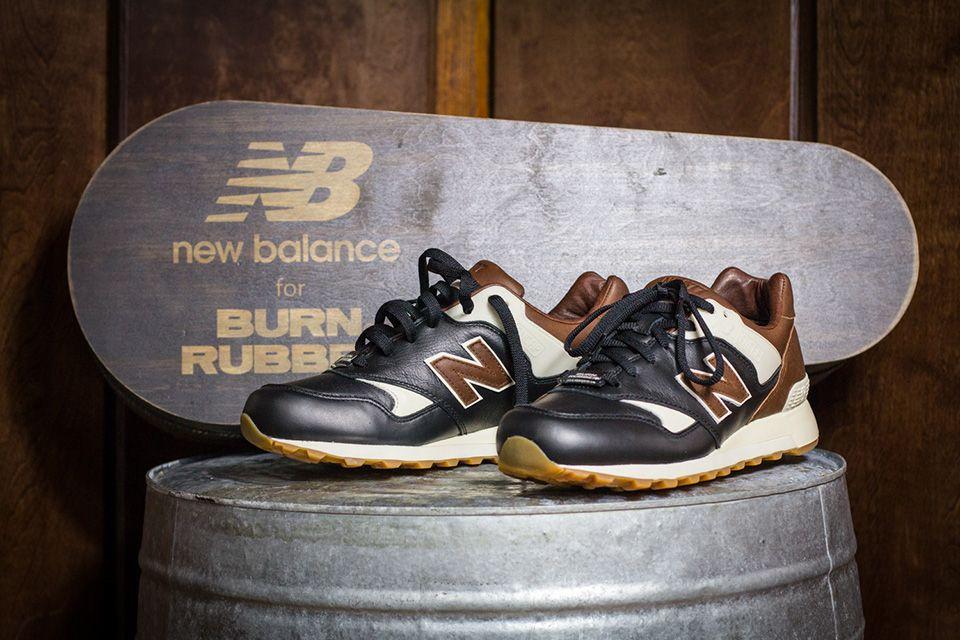 Supreme X Nike Air Max Tailwind 4 More Instagram Sneaker Shots New Balance New Balance Sneakers Joe Louis
