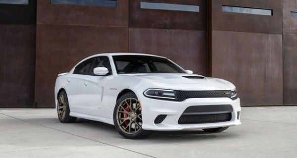 2018 dodge sport. simple dodge 2018 dodge charger is the featured model the scat pack  image for dodge sport
