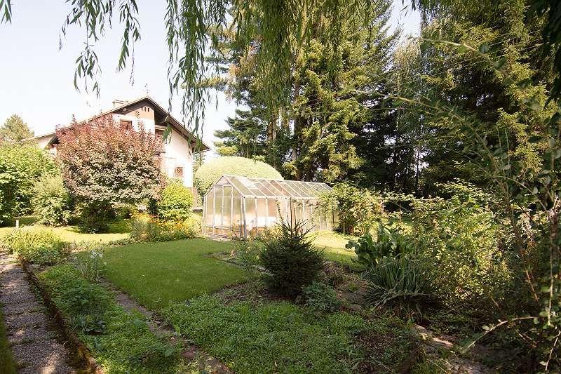 Einfamilienhaus Mit Grossem Garten 110 M 180 000 4209 Engerwitzdorf Willhaben Willhaben Einfamilienhaus Immobilien