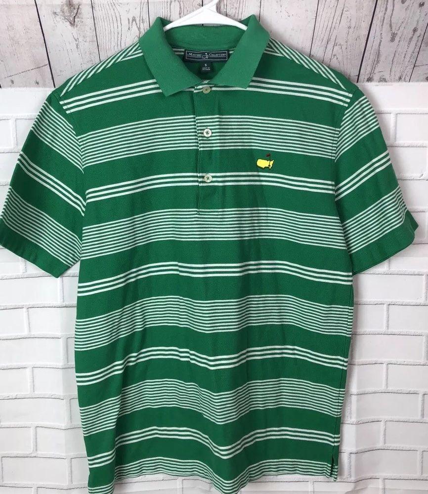 46ad9644 Pga Tour Shirt Ebay | Top Mode Depot