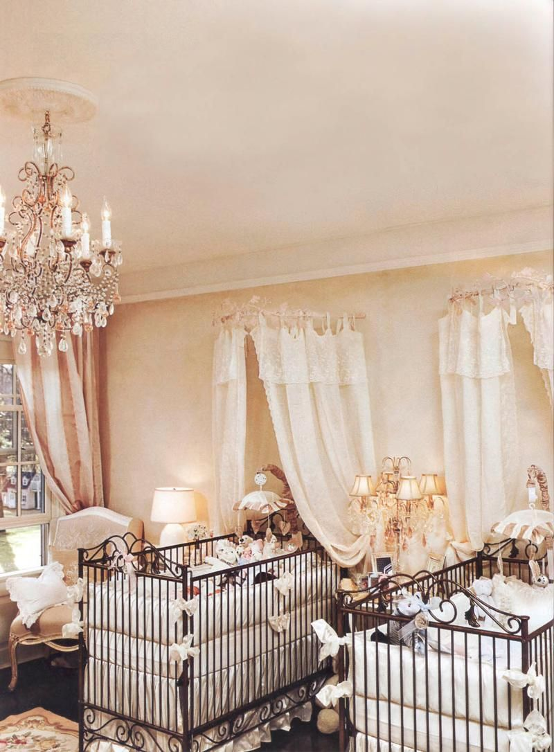 Jennifer Lopez | BABY~CRIBS, BASSINETS, ROOMS | Pinterest | Cuarto ...