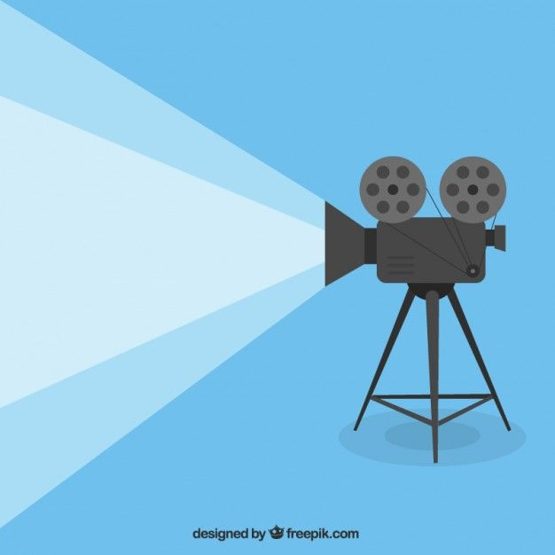 漫画の映画のプロジェクターを無料でダウンロード In 2020 Vintage Film Projector Film Projector Video Production Company