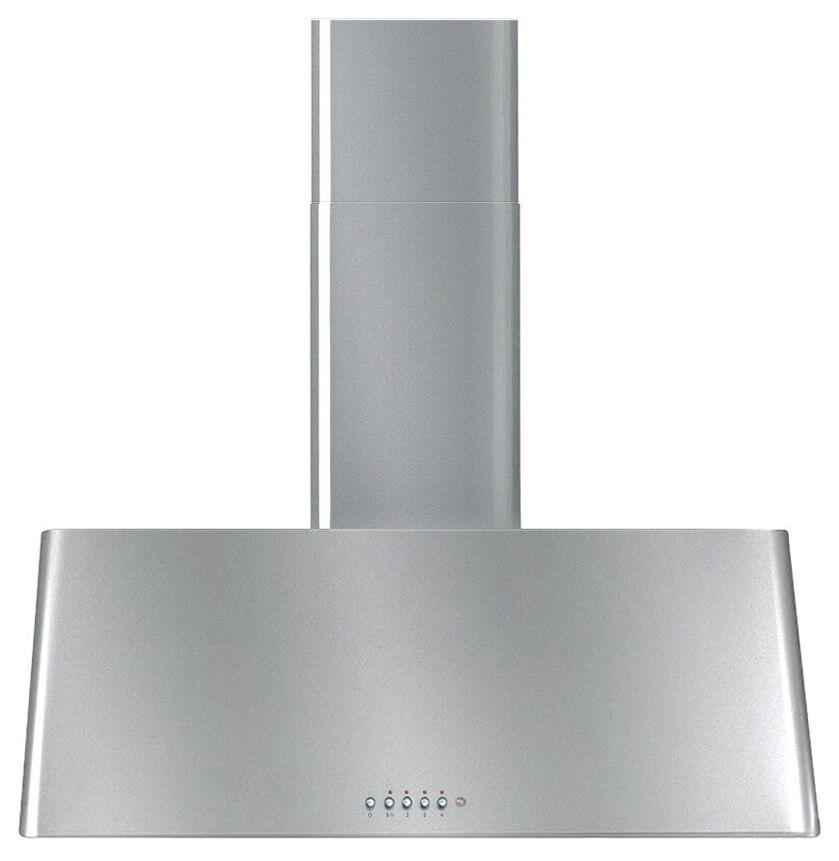 Ilve Ag90ss 90cm Ag Series Canopy Rangehood Appliances Online Canopy Rangehood Appliances Online Stainless Steel Hood