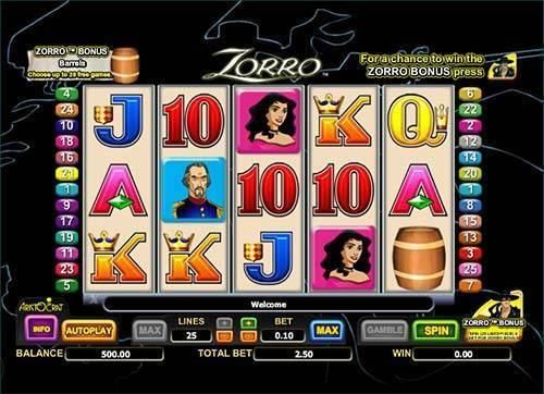 Pharaoh slot machine game cheats gold club slot online download