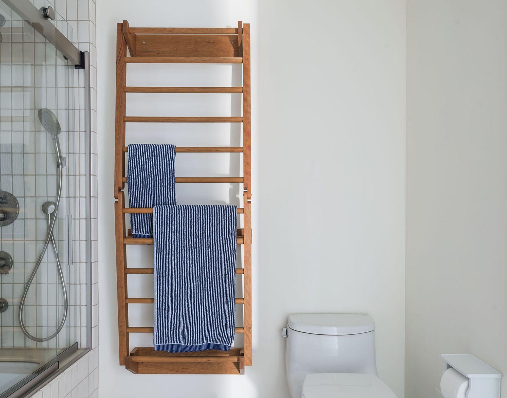 Kids\' Bedroom and Bath Remodel Workstead Design Built-In Bunkbed ...