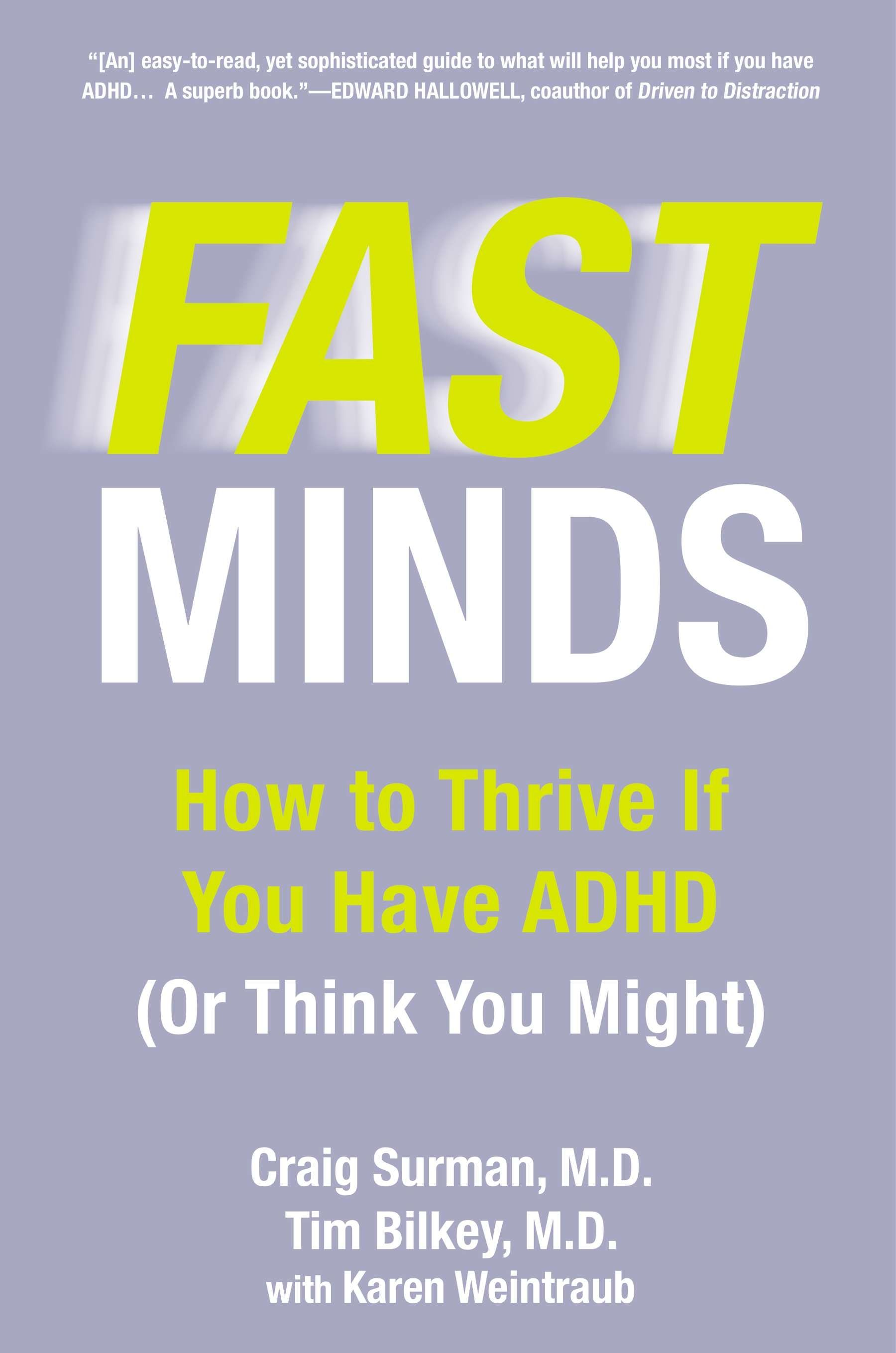 Pin On Adhd Anxiety Amp Learning Disabilities