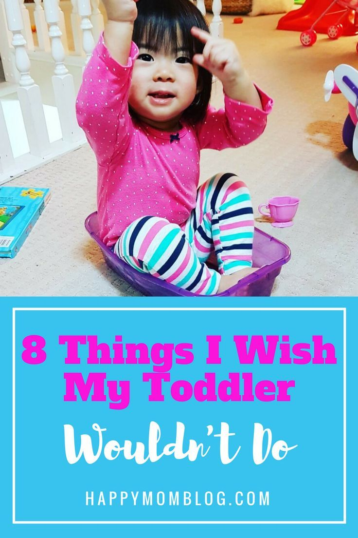 8 Things I Wish I Wouldnt Have Done in My Marriage