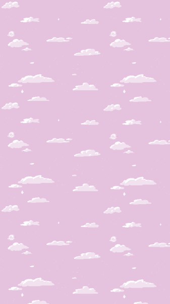 Tumblr Is A Place To Express Yourself Discover Yourself And Bond Over The Stuff You Love In 2021 Haikyuu Wallpaper Cute Patterns Wallpaper Aesthetic Iphone Wallpaper