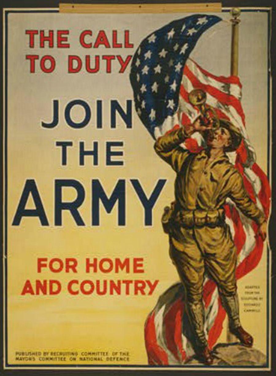 world war one posters - Google Search   English   Pinterest ...