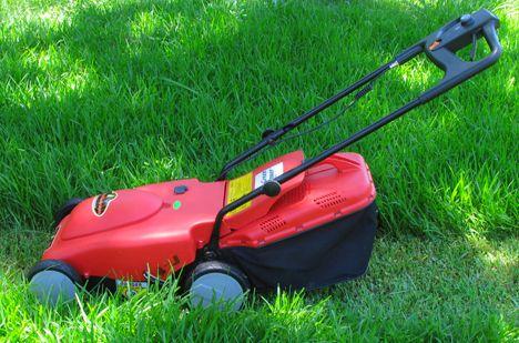 Best Lawn Mowers Best Lawn Mower Lawn Mower Mower Shop