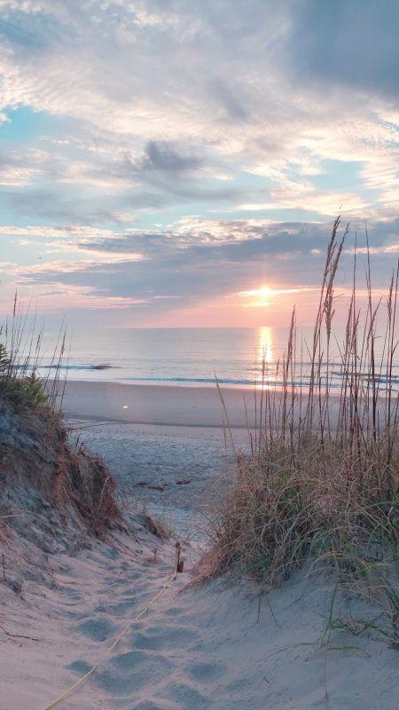 Pinterest Chloechristner Beach Wallpaper Ocean Wallpaper Summer Wallpaper