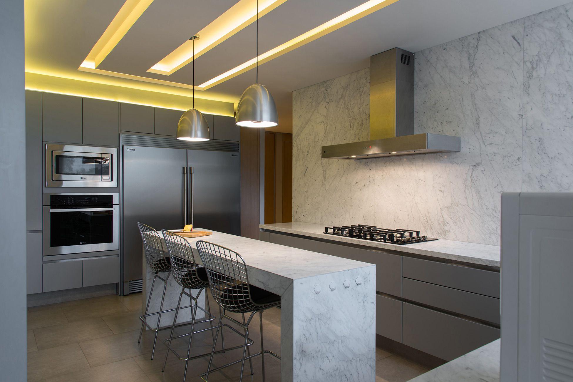 EzequielFarca + Cristina Grappin | Interior design usa ...
