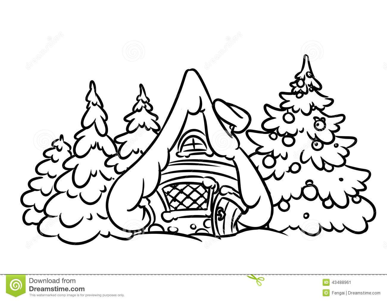snow house - Cerca con Google   crafts in general   Pinterest   Craft