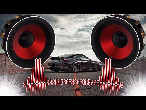 Rune RK X Firebeatz - Calabria (Aristo Festival Trap Remix ...