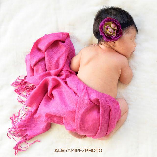 Ale Ramírez Photo: Meredith