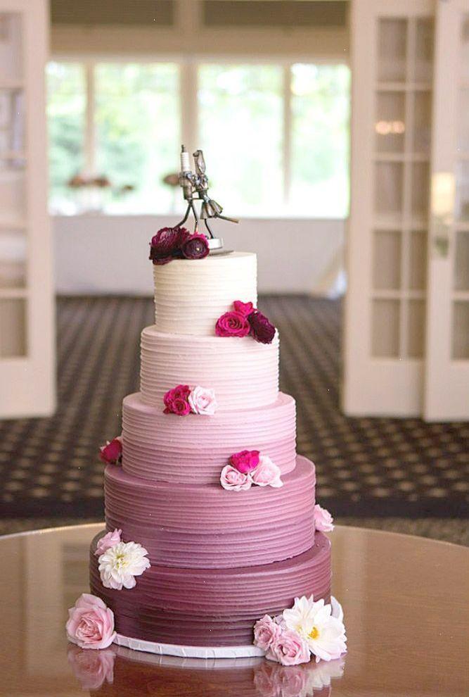 Ahh > Wedding Cakes Near Me xx   cakes   Wedding cakes ...