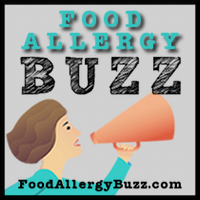 Food allergy buzz on a quest to find and share ways to continue food allergy buzz on a quest to find and share ways to continue enjoying the forumfinder Images