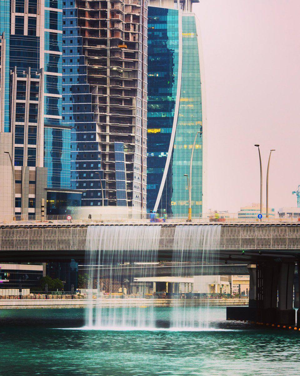 """Sheikh Zayed Road"" - Twitter Search"