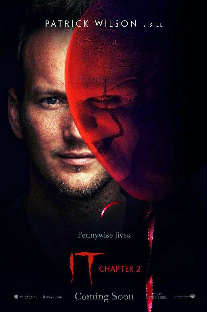 It 2 - the film in 2019 33